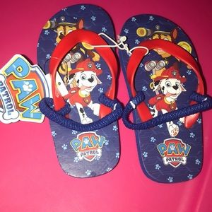 Other - Kids sandals